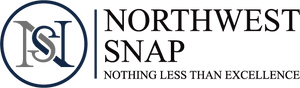 Northwest Snap, Inc.