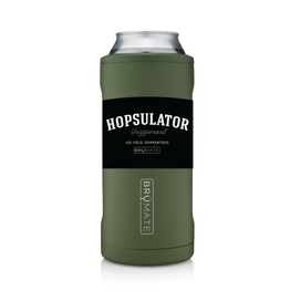 BRÜMATE Juggernaut | OD Green (24/25oz cans) by: Northwest Snap, Inc. Customized with Your Personalization