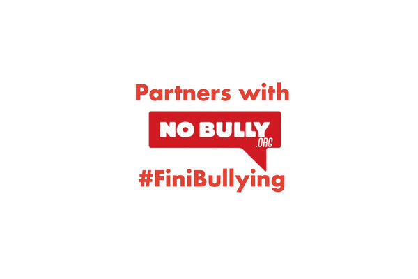 Partners With No Bully