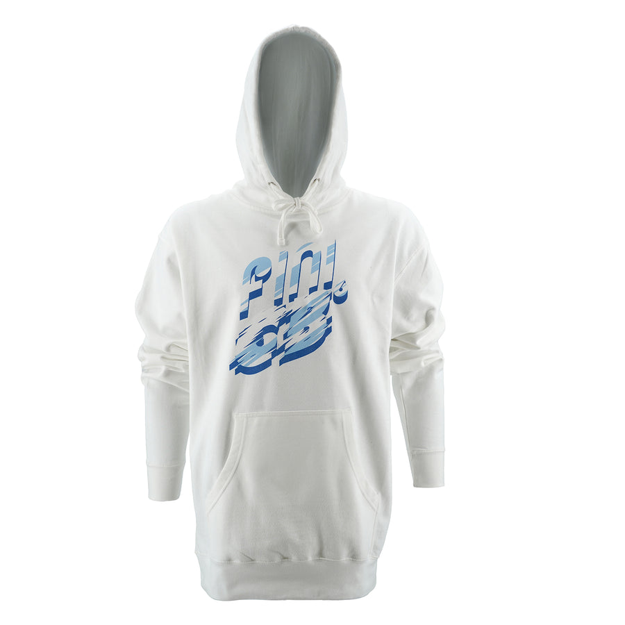 (SOLD OUT) CB6 HOODIE V2 Limited Edition
