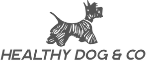 Healthy Dog & Co