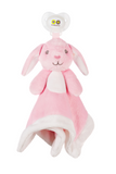 Bella Bunny Blankies™