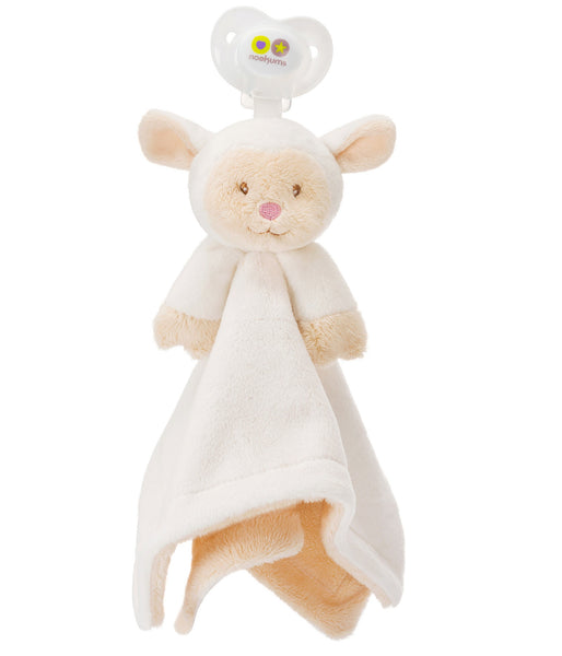 Lovie Lamb Blankies™