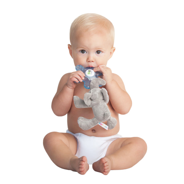 Chillies™ Teether Add-On