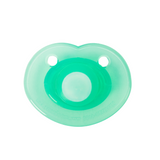 NOOKUMS ONE PIECE PACIFIER 4 PACK