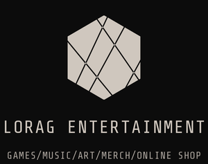 Lorag Entertainment