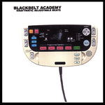 Blackbelt Academy - Kraftmatic Adjustable Beats Digital E.P.
