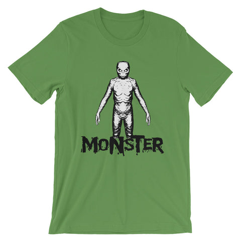 The Monster T-Shirt