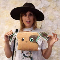 Lindsey Shaw PLL Pretty Little Liars with Poketti