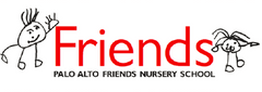 Friends Nursery School Fiesta Sponsor