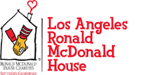Ronald McDonald House Los Angeles