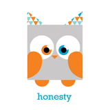 Owl Honesty