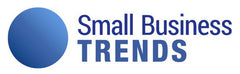 Small Business Trends features Poketti