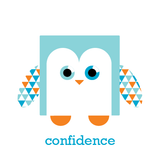 Penguin Confidence