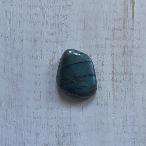 Labradorite-Set of 3