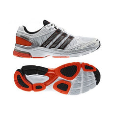 50% off Running Shoes Highlights