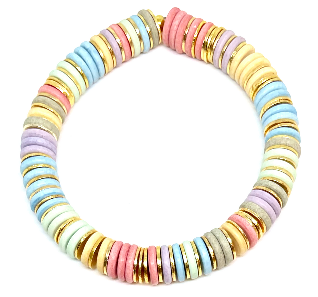 Malibu Bracelet -more colors