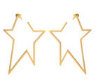 A Star is Born (case pack of 2) -wholesale