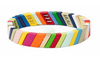 Color Crush Tile Bracelets (sold individually)