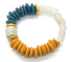 Nala Bracelet -more colors