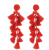 Mariachi Tassel Dusters (more colors)