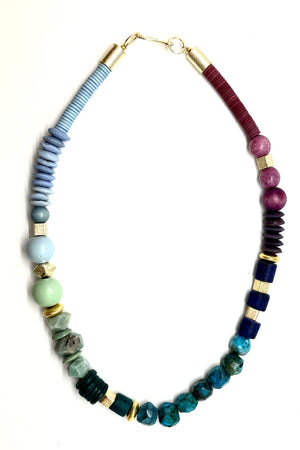 Shooting Stars Necklace - more colors