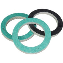 Fiber Washer 15 mm pack of 10