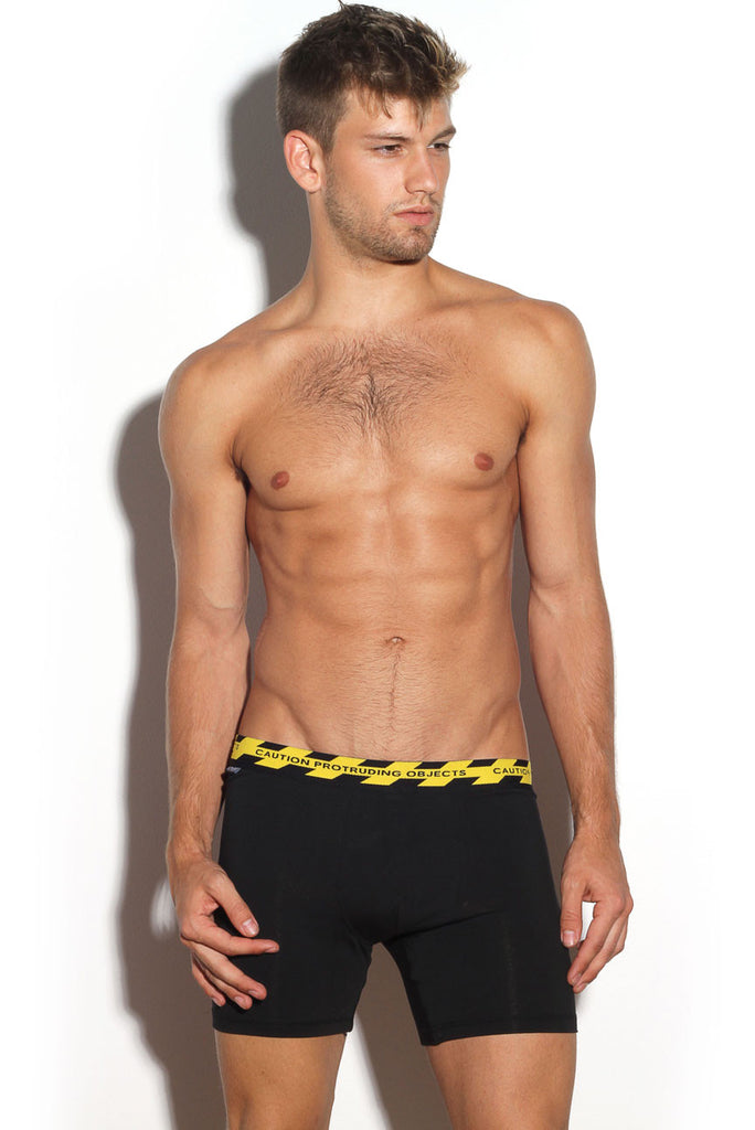 Original Boxer Brief (with 5 message options) - BUY NOW