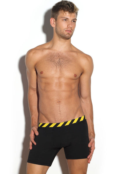 Boxer Brief - Classic - BUY NOW