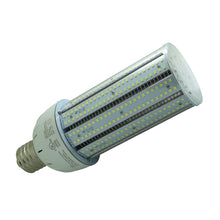Load image into Gallery viewer, NuGen LED 60 Watt Corn Bulb 6307LM 5000k 6000K DLC Certified 5YR 120-277V