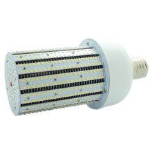 Load image into Gallery viewer, NuGen LED 60 Watt Corn Bulb 8,143 Lumens 5000k DLC Certified 5 Year Warranty 120-277V
