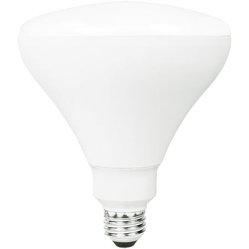 TCP LED BR40 - 17w - 1400 Lumens 3000k/4100k/5000K Energy Star