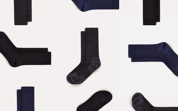 Bundle Socks