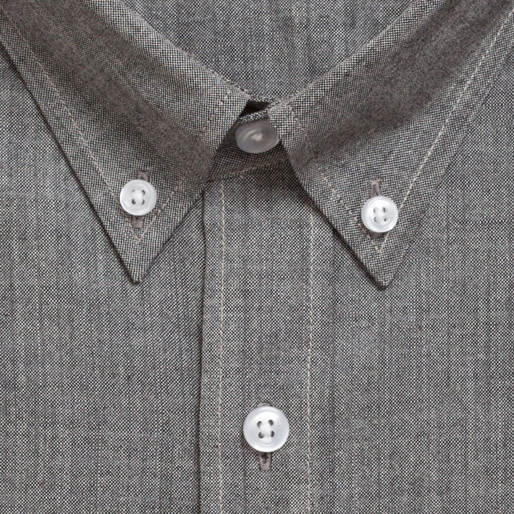 Button-Down