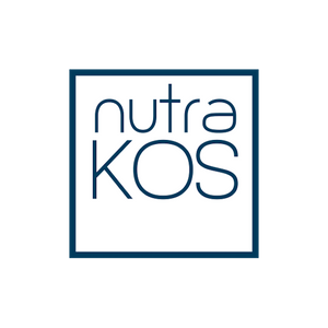 NutraKOS® Cream Visage Anti-Age SPF 15 50ml