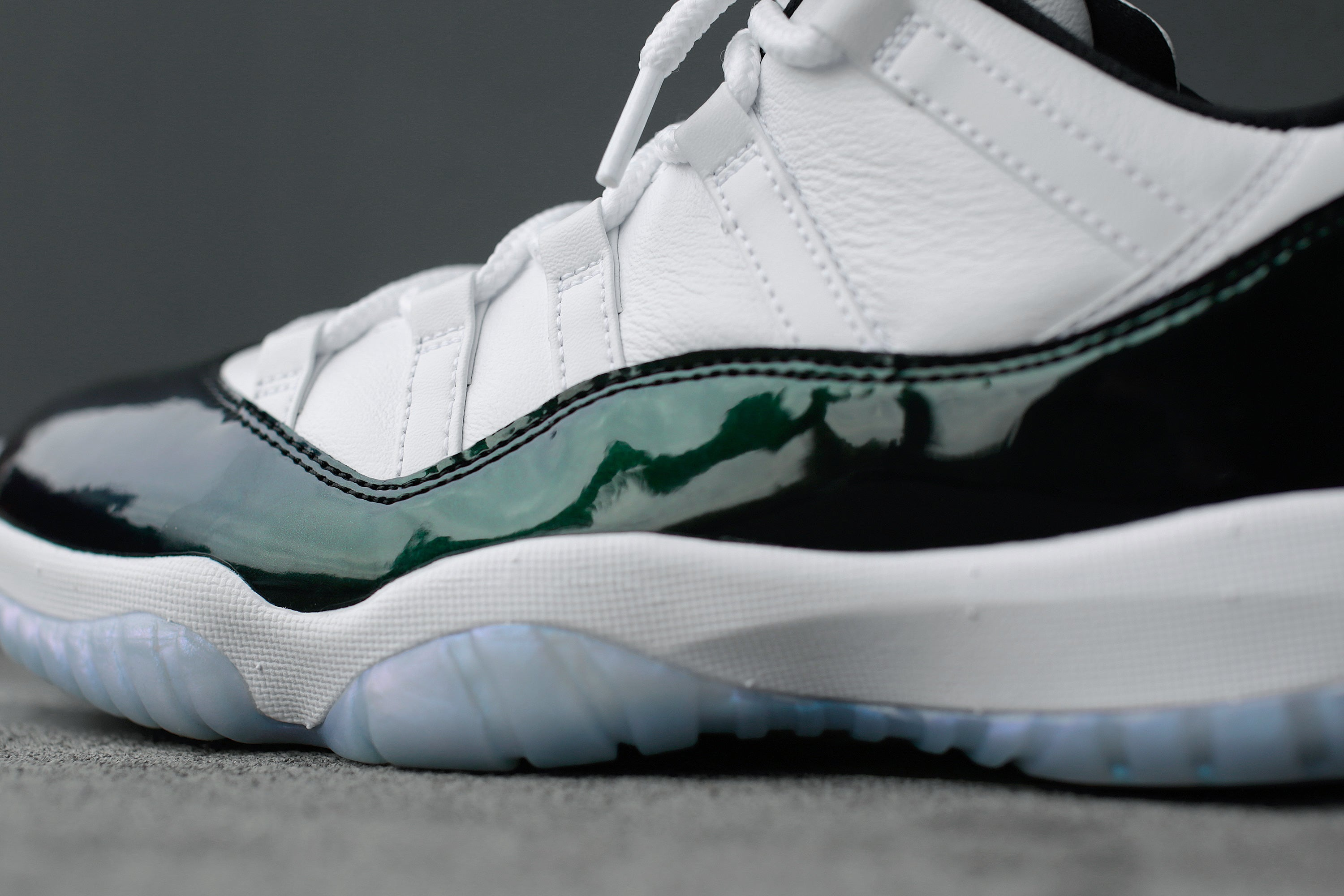 Mens and GS Sizing will release 3 31 in-store and via phone email order. d9b1b6843