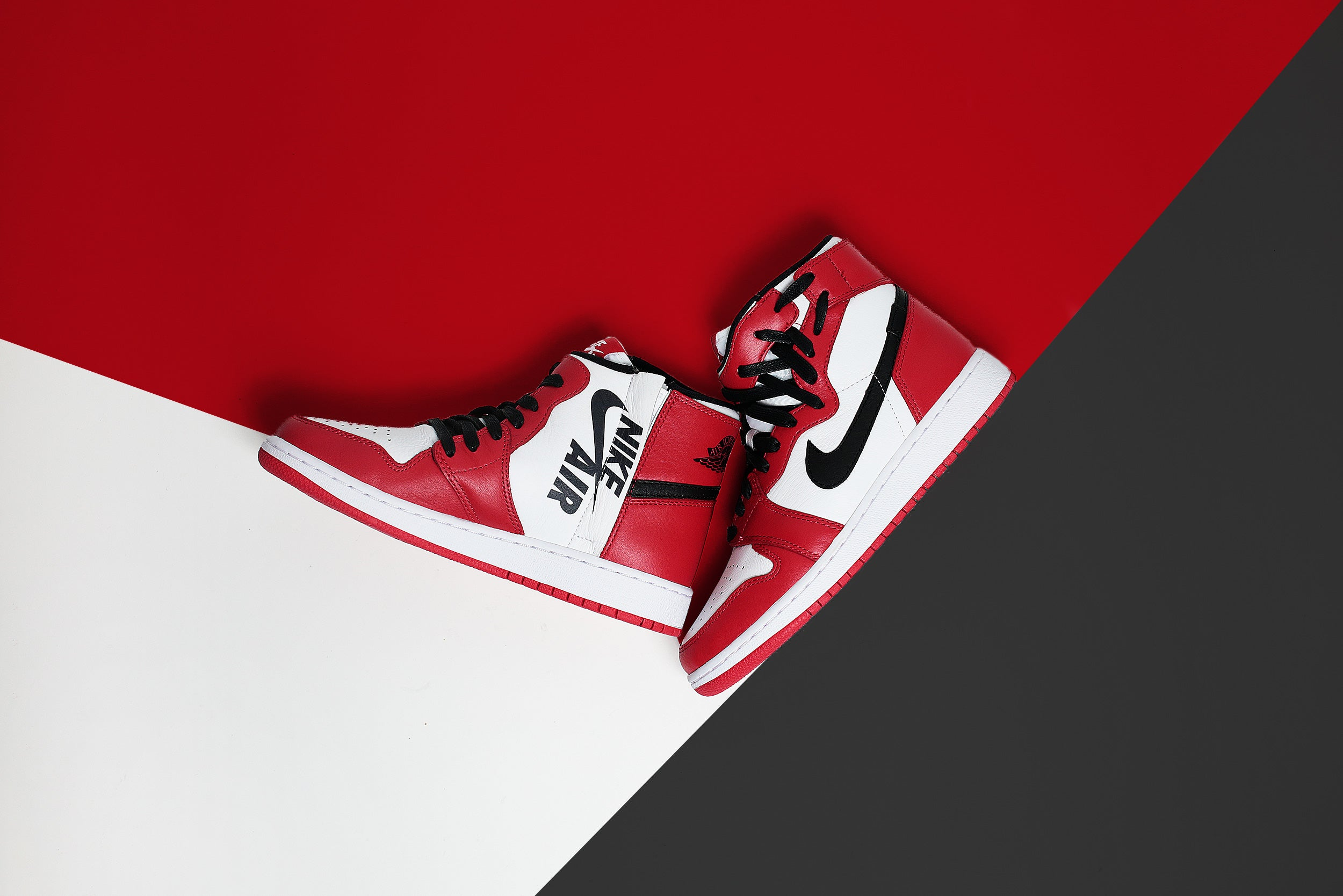 new concept 0f048 518ec Women's Air Jordan 1
