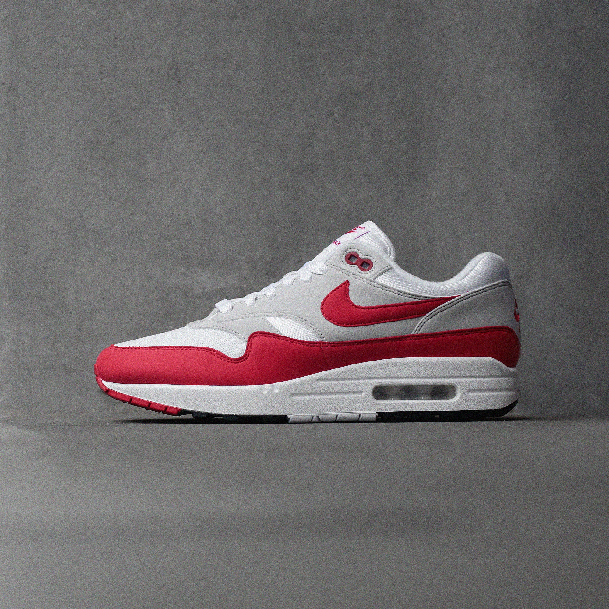 Nike Air Max 1 Anniversary | Sneaker Shop New York