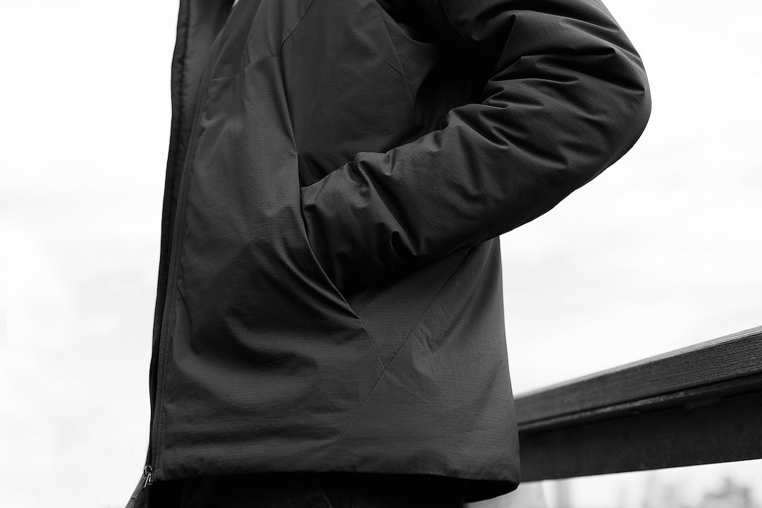 product:arcteryx-veilance-mens-mionn-is-jacket-225562