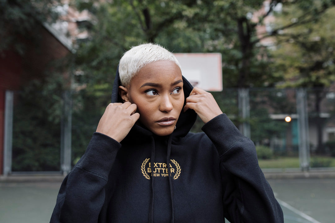 product:extra-butter-official-selection-hoodie-eb-osembhood-blk