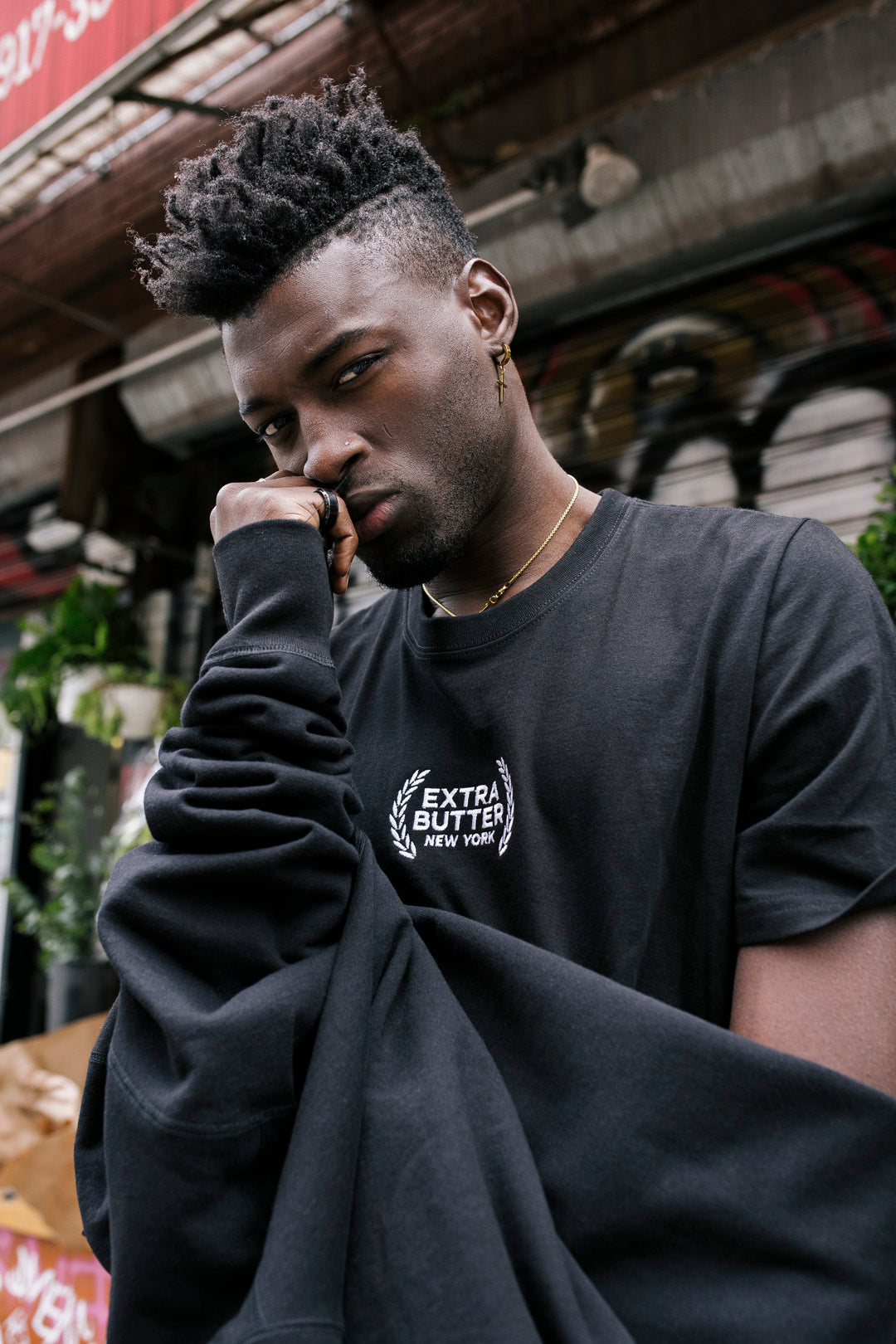 product:extra-butter-official-selection-tee-eb-osembtee-blk
