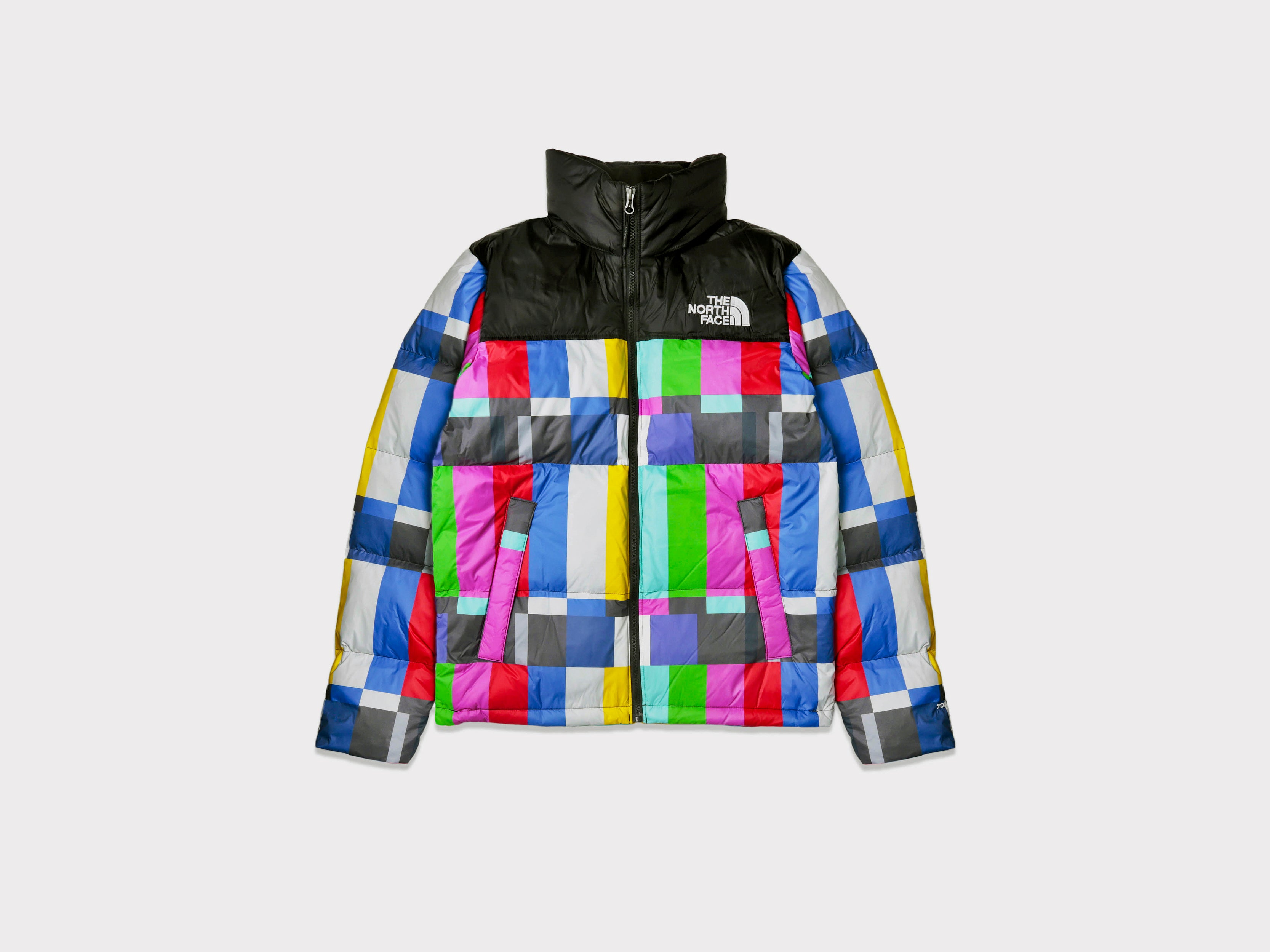 a5cc259d9c Extra Butter x The North Face