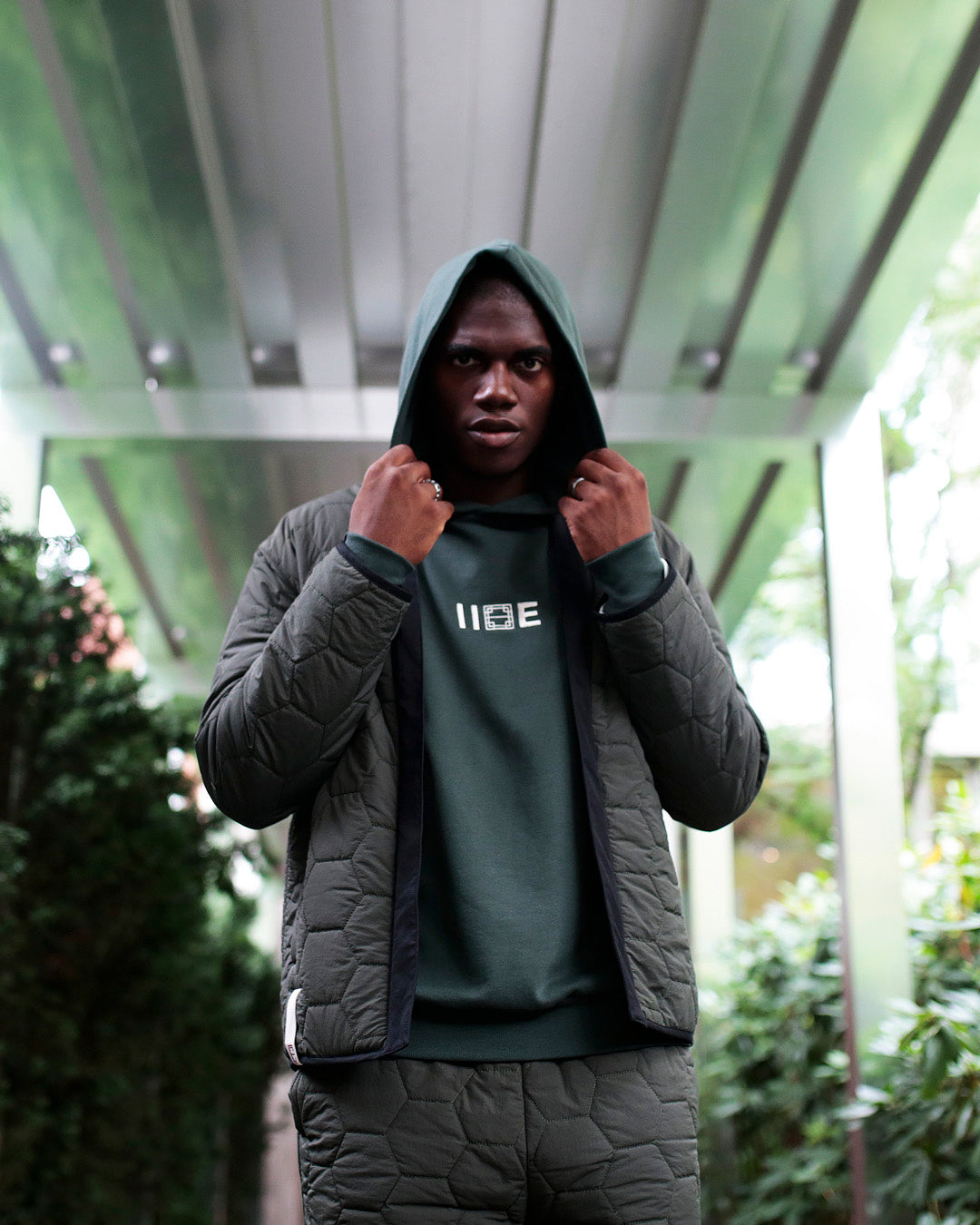 product:iise-mens-pullover-hoodie-iise-fw18-01