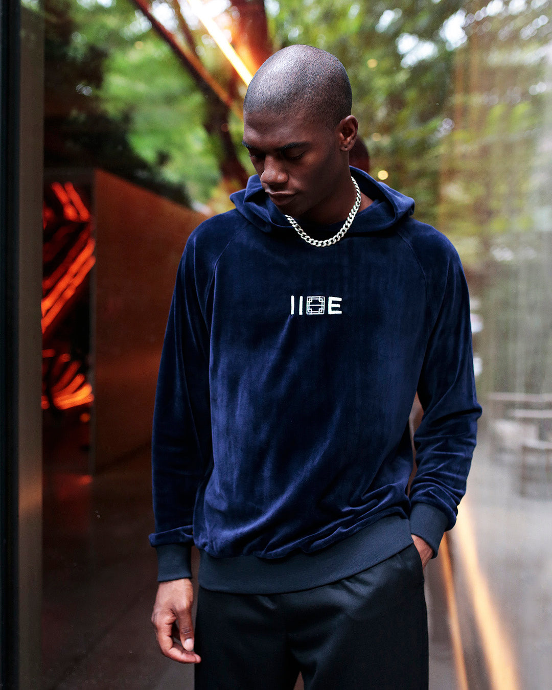 product:iise-mens-pullover-hoodie-iise-fw18-02