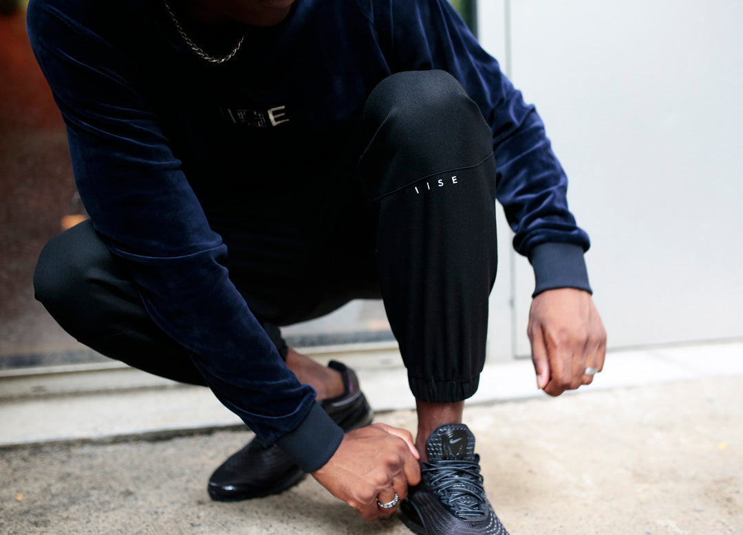 product:iise-mens-track-pant-iise-fw18-05