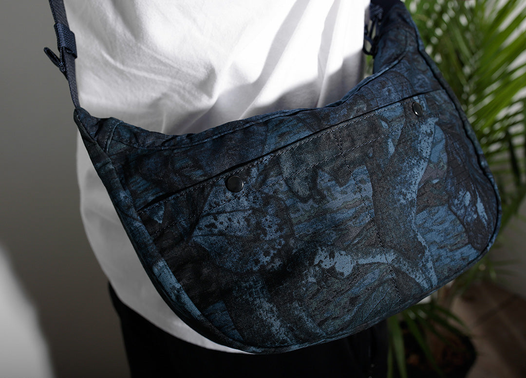 product:porter-yoshida-leafshade-shoulder-bag-384-18143