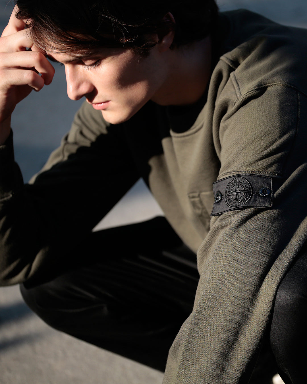 product:stone-island-shadow-project-crew-sweat-691960107