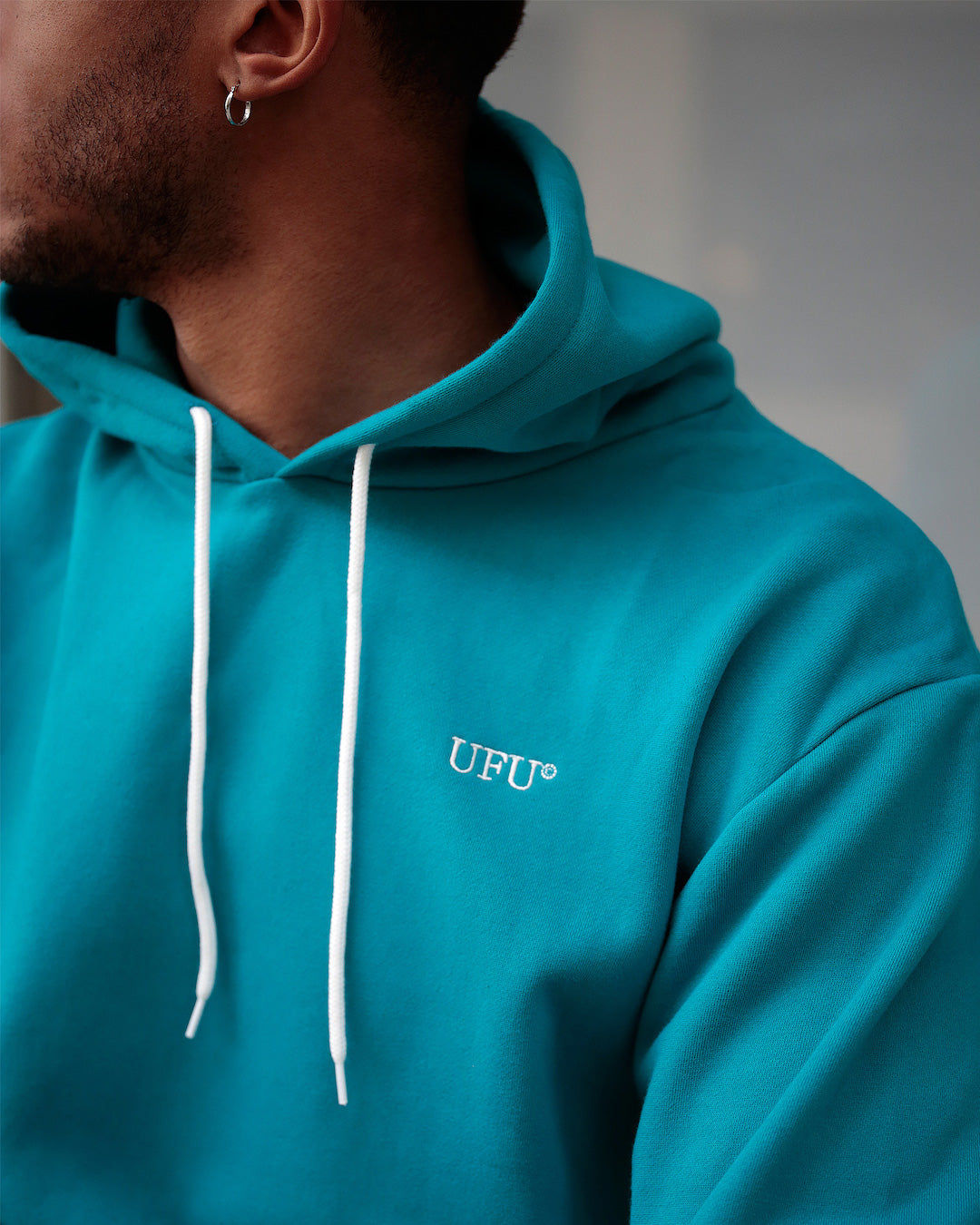 product:/used-future-mens-serif-hoodie-ucf-hd-101-tl