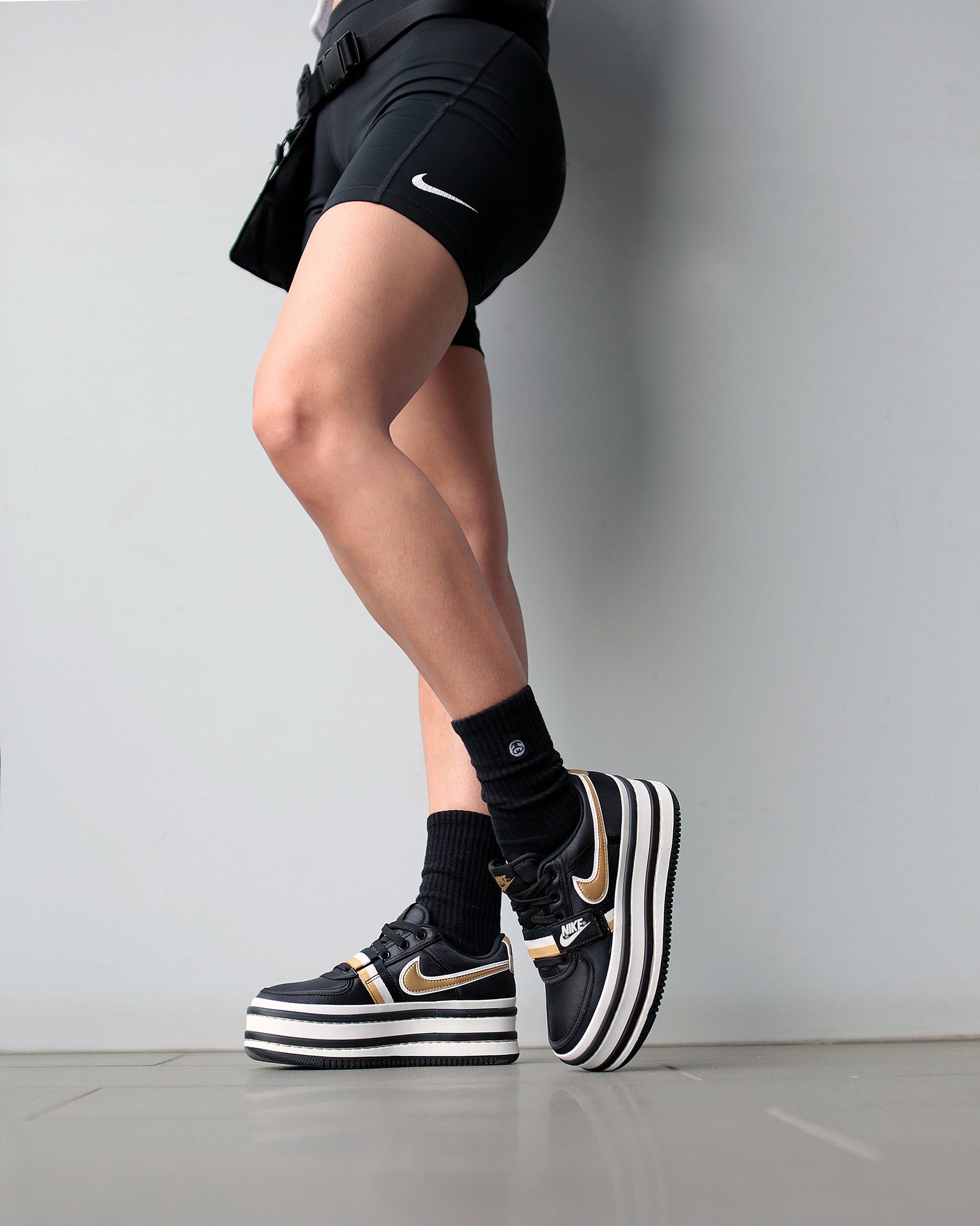 8f12d427652 ... spain the nike womens vandal 2k double stack 120 releasing saturday 5 5  at 124b allen
