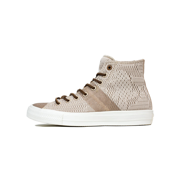 Converse Men's CT All Star II Hi [155076C]